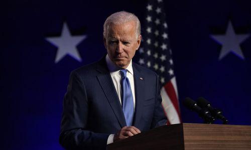 Joe Biden accende i motori dell'industria verde