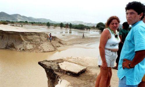Una rapina dietro l'omicidio della missionaria in Perù?