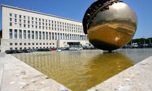 La risposta russa per il caso Biot, espulso un diplomatico italiano