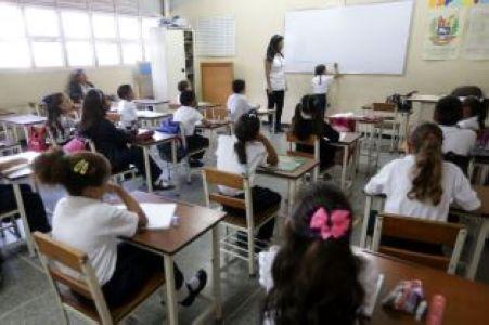 Sicurezza alimentare: il Venezuela firma un'intesa con l'ONU