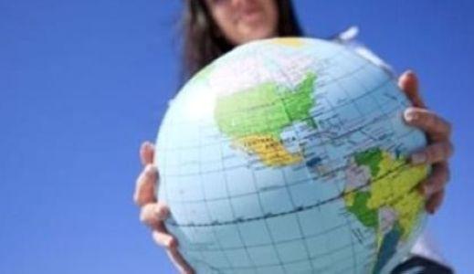 Il CGIE richiama il governo sulle politiche per gli italiani all'estero
