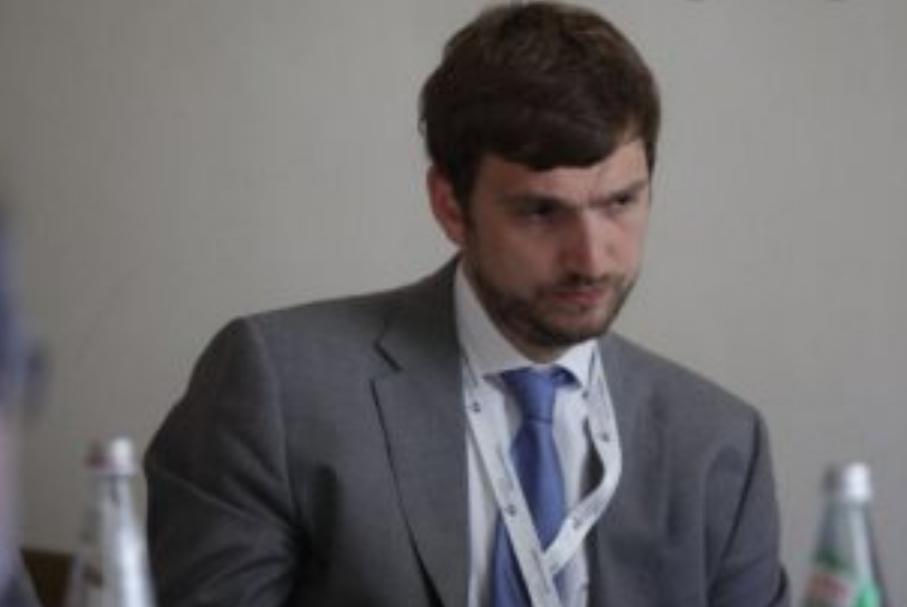 Ungaro (Iv):Italiani senza visto detenuti come criminali in UK,Londra chiarisca