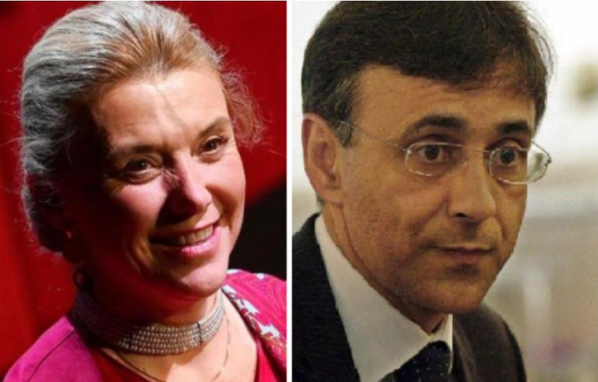 Elisabetta Belloni a capo dei servizi segreti / Ettore Sequi nuovo Segretario