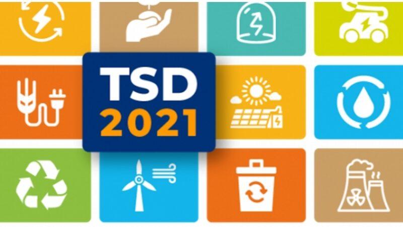 Successo italiano al Tech Share Day 2021