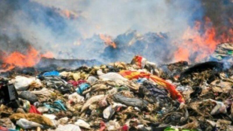 La sicurezza ambientale, sanitaria ed alimentare e la lotta alle ecomafie