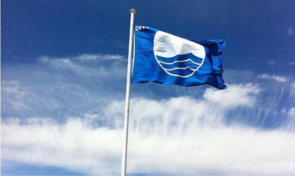 """Bandiere blu. L'Italia si conferma il paese dalle acque pulite, anzi """"eccellenti"""""""