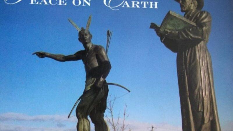 Antonio Caruso: un talento artistico italiano in Canada