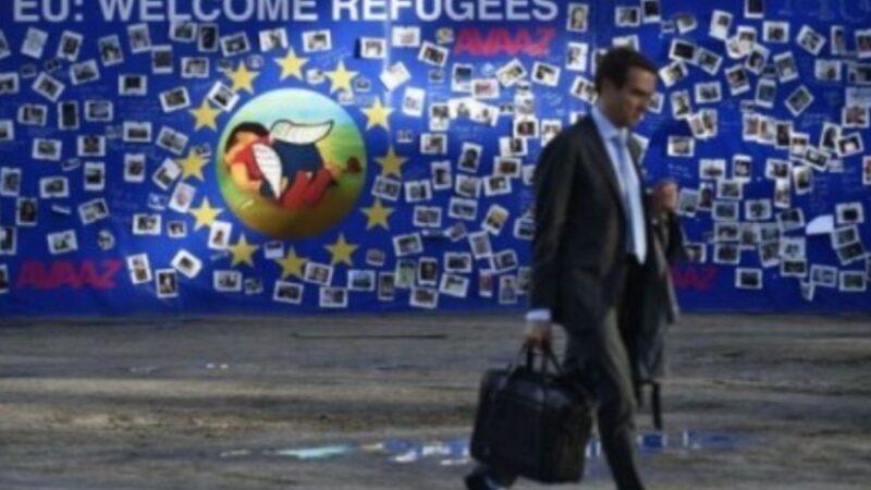 """Unhcr: gli Stati non """"esternalizzino"""" i propri obblighi riguardo i rifugiati"""