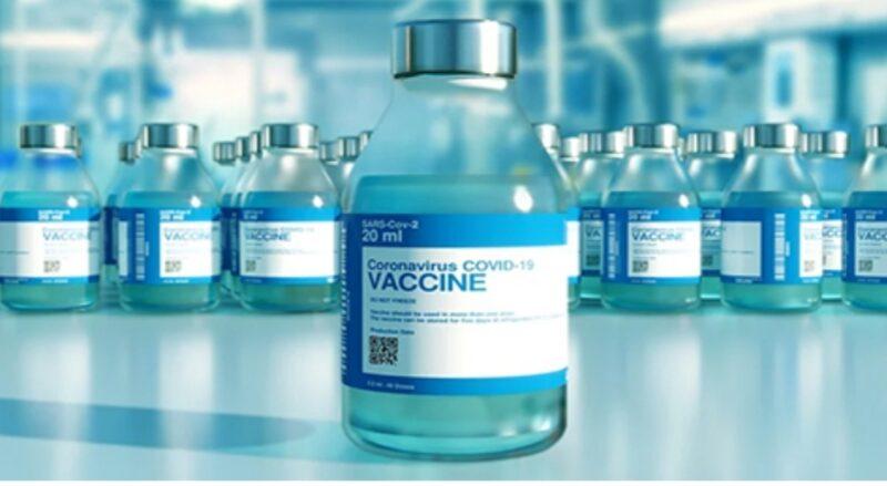 Vaccini Aire: ora tocca alle Regioni