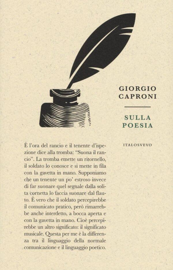 Al via il 27° Festival Internazionale di poesia di Genova 'parole spalancate'