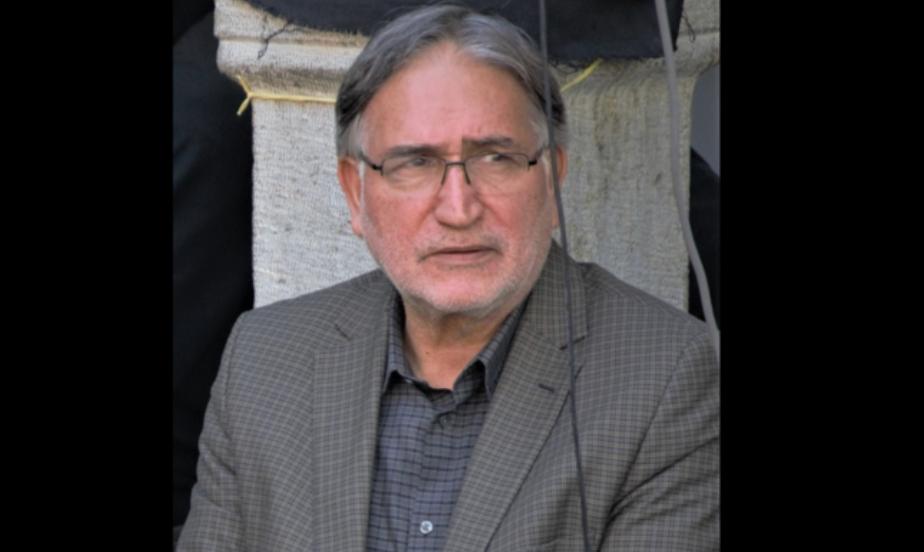 Accusato di aver criticato Ali Khamenei, il regista Nourizad torturato in carcere