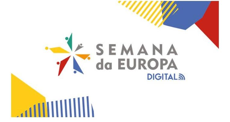 """""""Cafè con Europa"""":via alla settimana dell'Europa a Brasilia"""