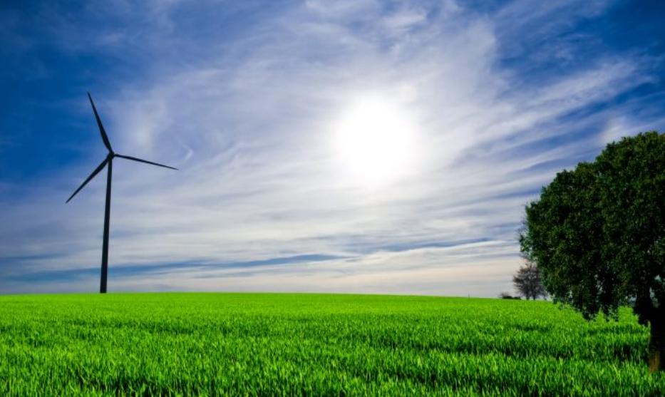 """Recovery Plan. 5,27 mld alla """"Rivoluzione verde e transizione ecologica"""""""