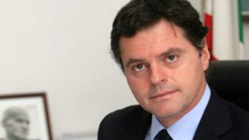 """Voto italiani all'estero, Gregorio Fontana (FI): """"modificare legge per eliminare rischio brogli"""""""