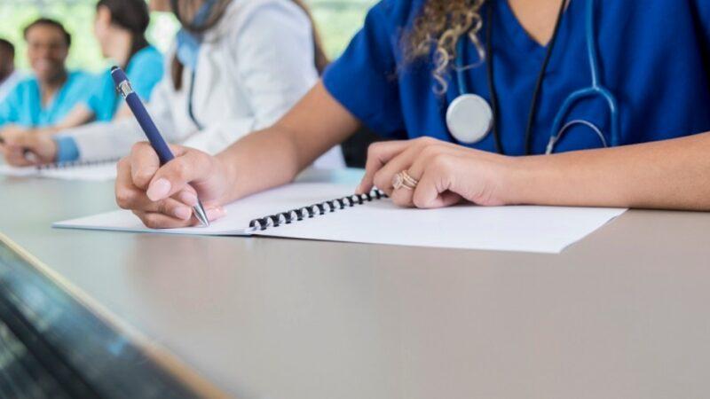 MUR: a luglio la prova di ammissione alle scuole di specializzazione area sanitaria
