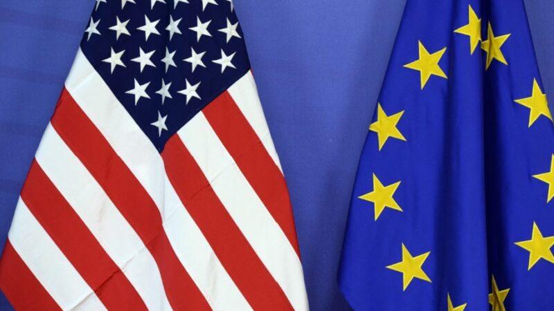 Usa e Ue favorevoli a rimuovere protezioni su brevetti vaccini