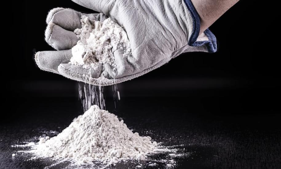 Alimenti: Efsa, biossido di titanio non è sicuro