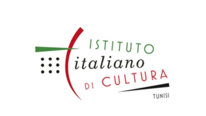 L'istituto Italiano di cultura