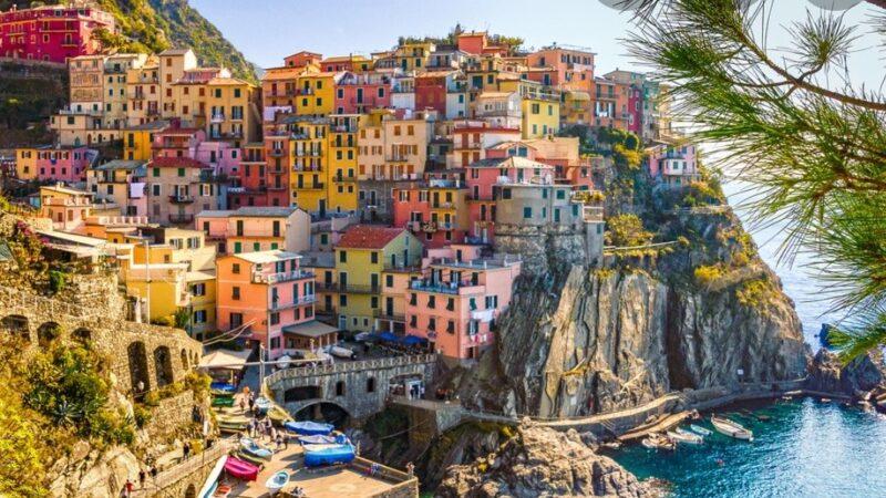 Turismo delle radici,scoprirsi italiani :i webinar ori-maeci