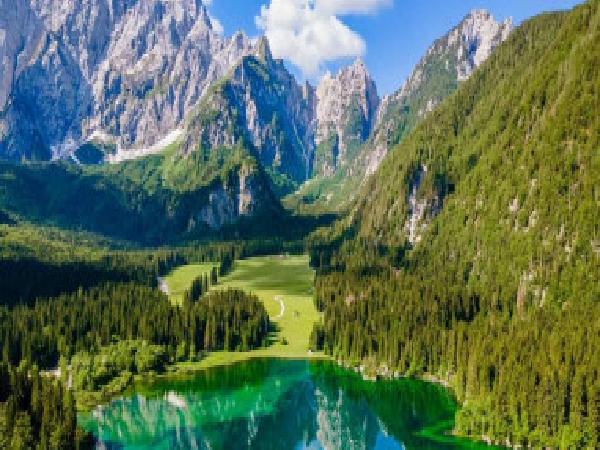 Turismo in Italia, all'estero e Certificato Verde: le ultime novità