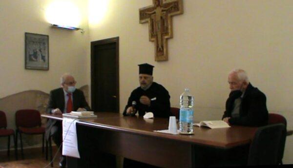 Novità sull'apparizione nissena di San Michele Arcangelo!