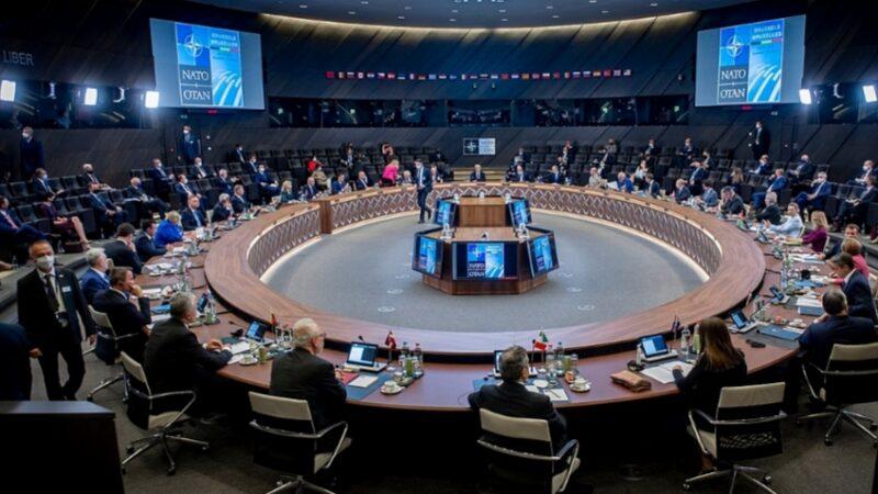 Nato. La crescente influenza e le ambizioni della Cina presentano sfide sistemiche