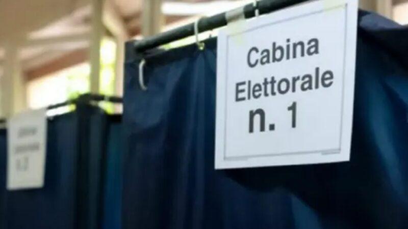 Voto ai 18enni per Senato. Terzo ok della Camera, 405 sì, 5 no.