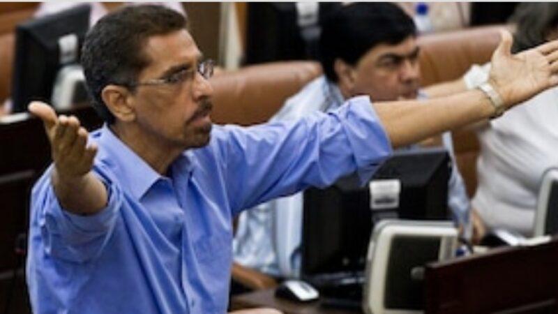 Nicaragua: el régimen de Daniel Ortega detuvo al ex vicecanciller Víctor Hugo Tinoco y ya son 13 los opositores arrestados en dos semanas