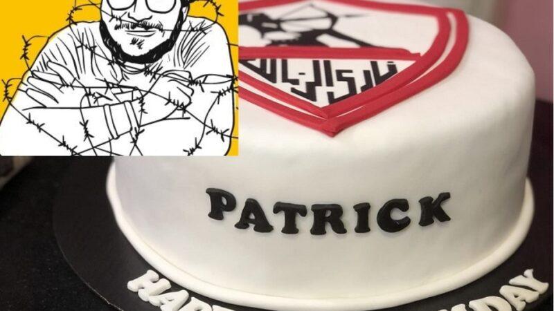 """Patrick Zaki compie 30 anni in carcere. Rettore Bologna, """"incessante mobilitazione"""" a sostegno"""