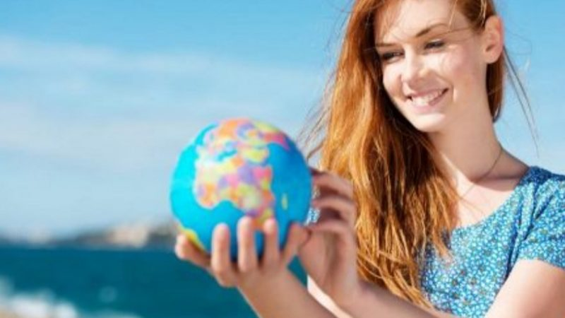 Study abroad/ Eduitalia sul ritorno degli studenti statunitensi: cauto ottimismo e incoraggiante ripartenza