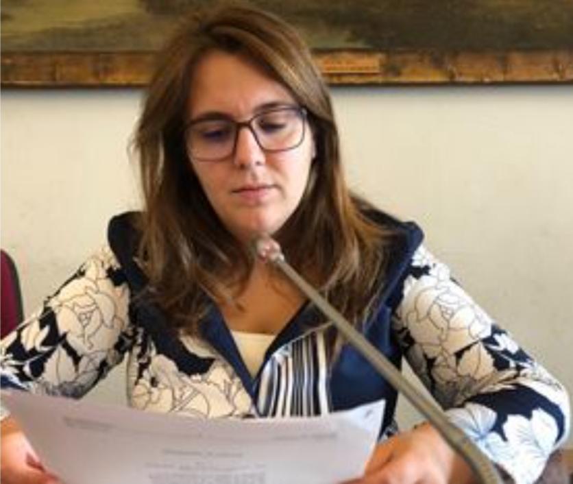 Doppia cittadinanza italo-spagnola/ Siragusa (Misto): avviato dialogo con autorità iberiche