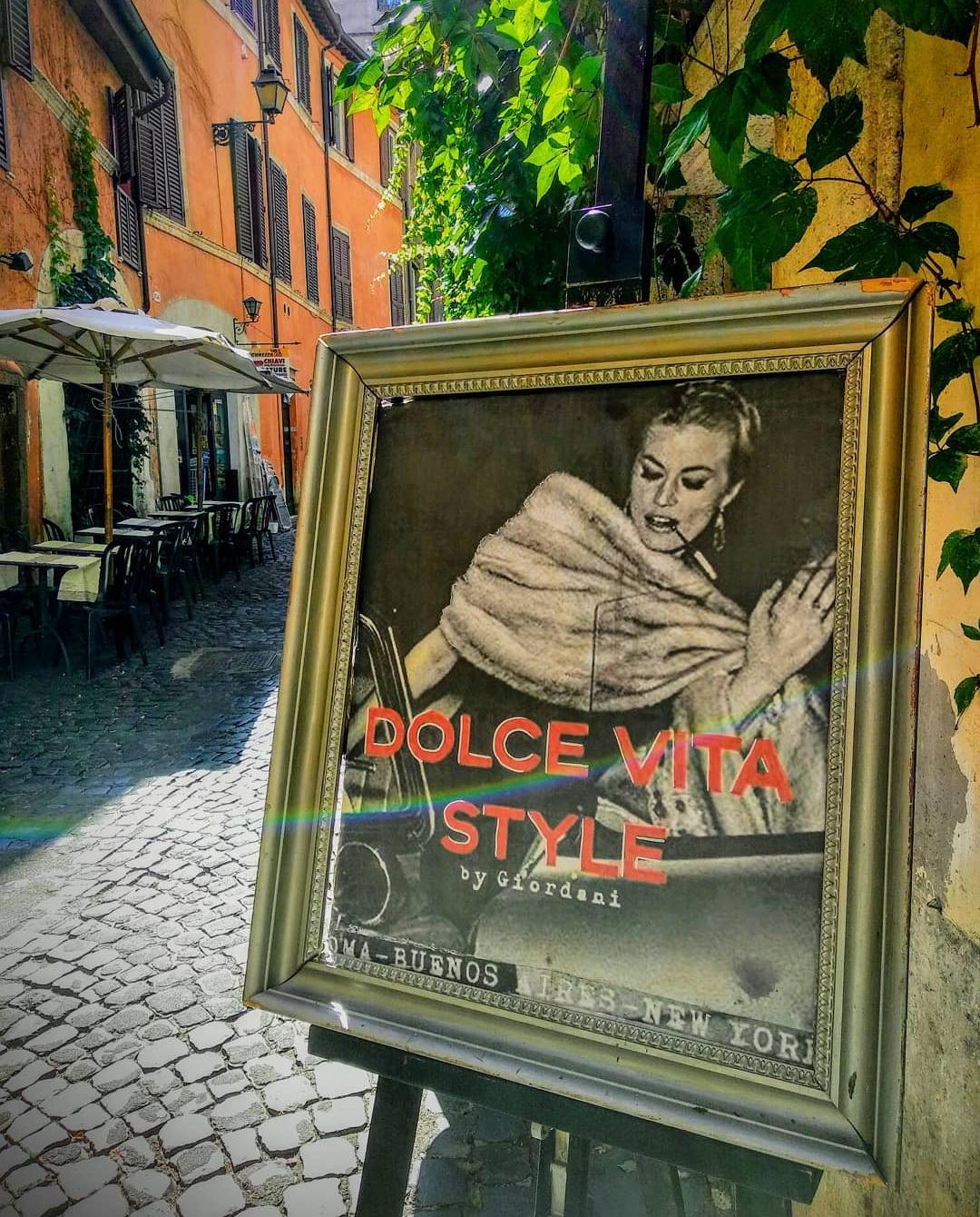 Dopo la pandemia: il posto dell'Italia nel mondo