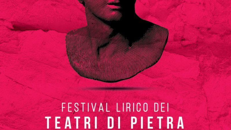 IL Festival lirico dei teatri di pietra