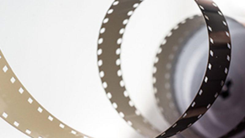 In Polonia un'estate all'insegna del cinema e della cultura italiana