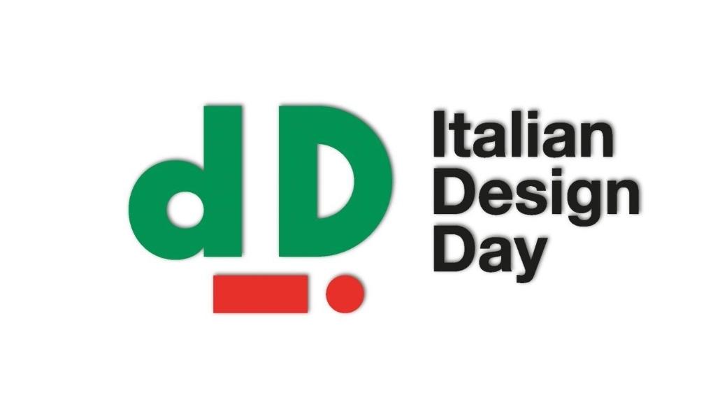 L'Italian Design Day a Montevideo