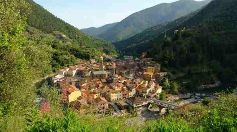 Touring Club Italiano premia 262 borghi Bandiera Arancione in tutta Italia