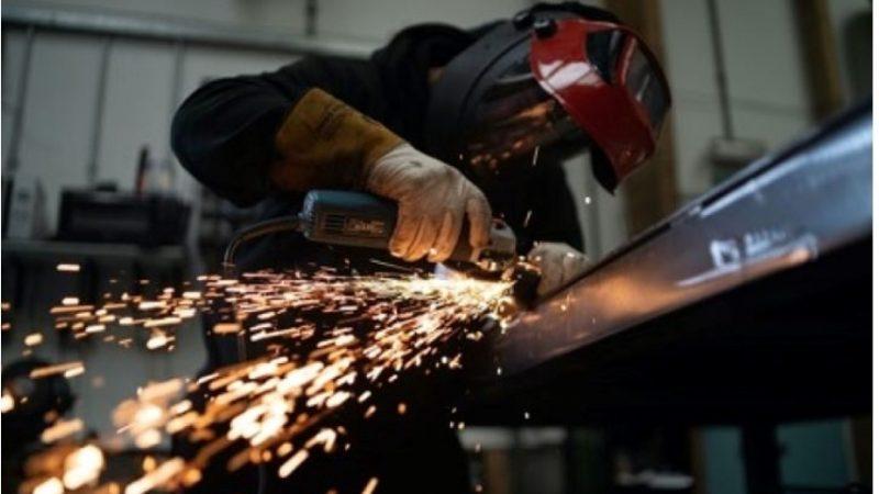 Lavoro: prosegue la ripresa delle assunzioni nelle imprese: i dati Unioncamere e Anpal