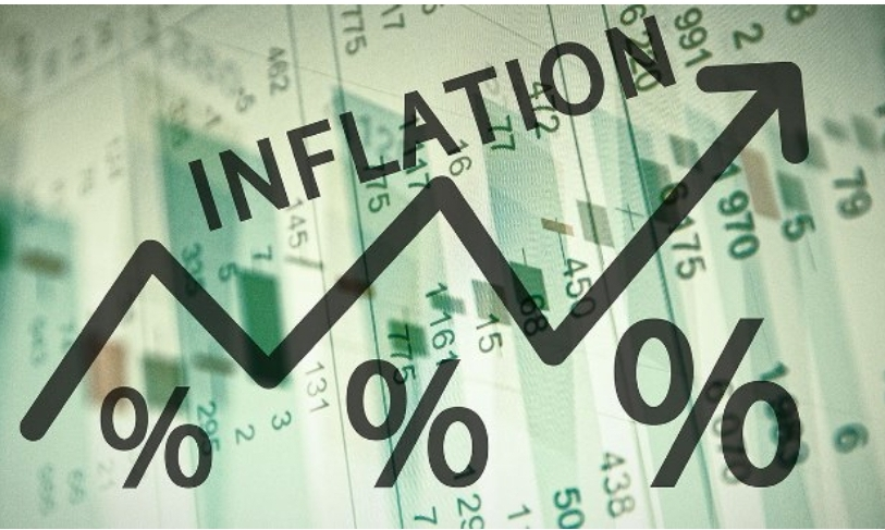 Rischio d'inflazione oppure no?
