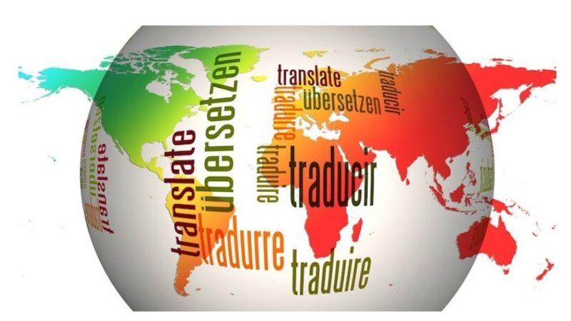 """Libri italiani all'estero: il nuovo bando """"Traduzioni 2020"""