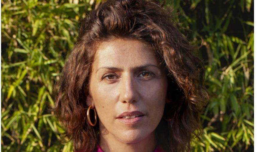 Francesca Corona nuova direttrice artistica del prestigioso Festival d'Automne di Parigi