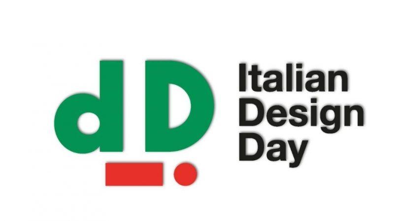 """""""Progetto e materia"""": l'Italian Design Day in Corea"""