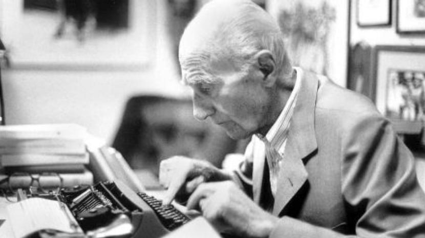Mattarella ricorda Indro Montanelli a 20 anni dalla morte: maestro di scrittura