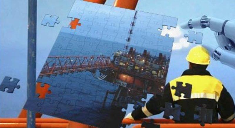 Energia: cordata a guida italiana vince il bando ESA per il riutilizzo delle piattaforme offshore