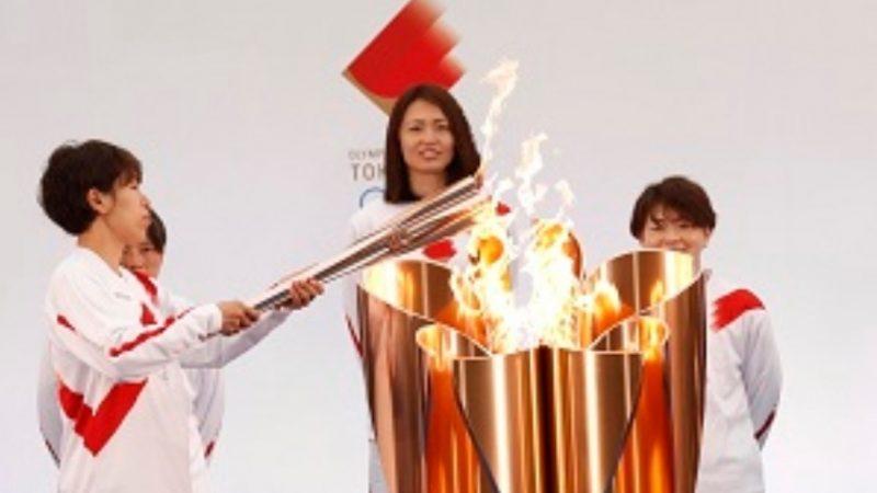 Olimpiadi, sale a 91 il numero dei positivi