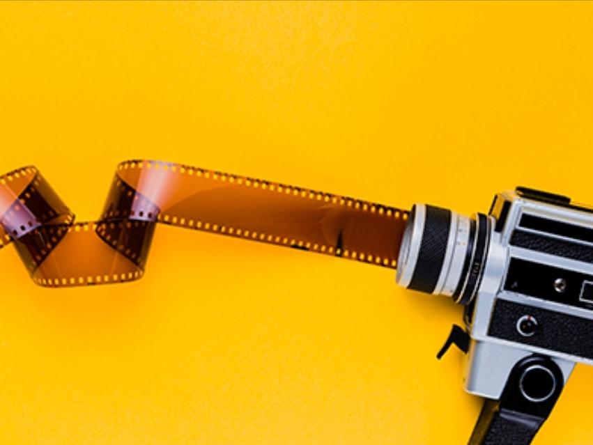 Cina, un'estate all'insegna del cinema italiano