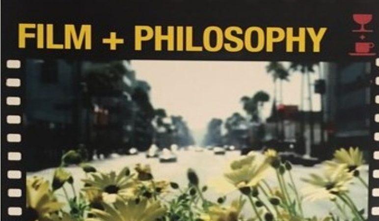 Cinema tra filosofia e politica