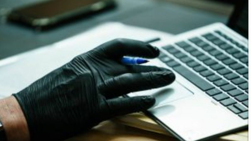 """""""Investigare 4.0"""": il ruolo dello Stato e del giornalismo"""