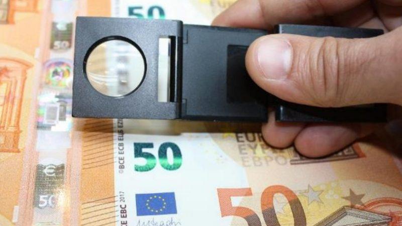 Sconfiggere la criminalità finanziaria: le nuove proposte dell'Ue