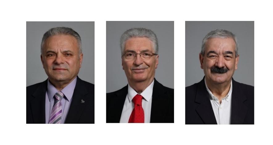 Parte la campagna elettorale della SPD per le amministrative a Wolfsburg: il PD Germania presenta i candidati italiani