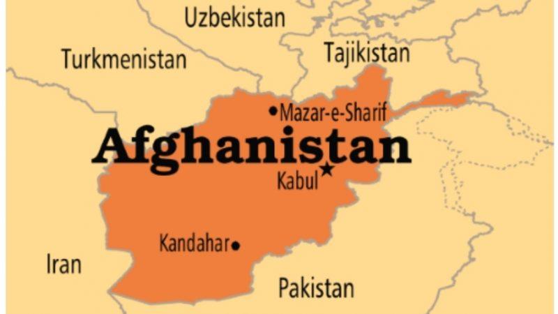 Alla Farnesina la Riunione degli Inviati Speciali per l'Afghanistan